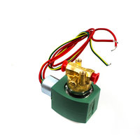 Southbend 3-S161 Solenoid