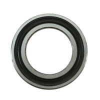 Varimixer 40-100 Ball Bearing