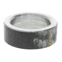 Legion 404140 Spacer Trunnion
