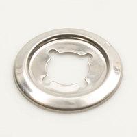 Legion 407770-B Bezel (Silver Ring)