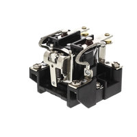 Southern Pride 423001 Contactor