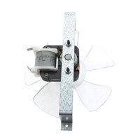 Silver King 42822-01 Fan Motor 220v