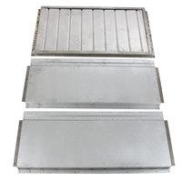 Blodgett 4644 Panel Assy Deflector