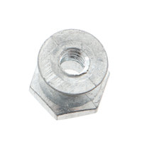 Legion 400040 10-24 Break Away Nut