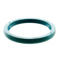Varimixer 40-108R Needle Bearing Seal