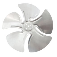 Beverage-Air 405-066B Fan Blade