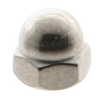 Blodgett 41809 Acorn Nut