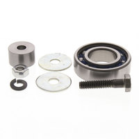 Southbend 4440006 Bearing Kit