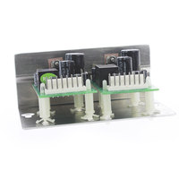 Cornelius 45238 Red Voltage Assembly