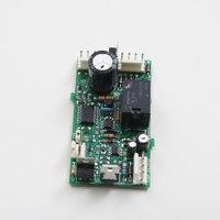 Cornelius 45559 Voltage Regulator