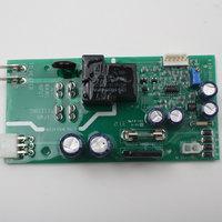 Cambro 47568 Power Board