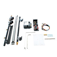 Imperial 38697 Conversion Kit
