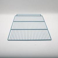 Delfield 3978085 Shelf,Silver Freeze,Wire,26