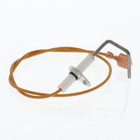 Blodgett 39831 Electrode