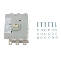 Rational 40.02.768 Contactor