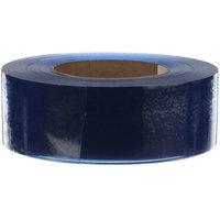 Kason® 902SM6040100 Strip Curtain 100ft Roll
