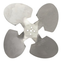 Beverage-Air 405-036A Fan Blade