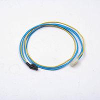 Legion 409047 Wire Harness