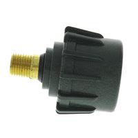 MagiKitch'n 4102-1315500 Connector Qcc1 Lp
