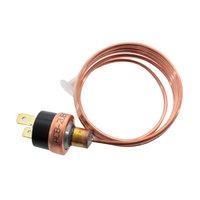 Hoshizaki 433441-05 Pressure Switch Acb-2ub04