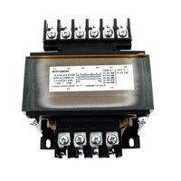 Hobart 00-294500-046-2 Transformer