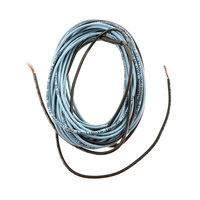 Hussmann 4480101 Door Frame Heater Wire