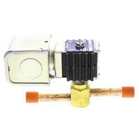 Heatcraft 4502Z Low Line Solenoid
