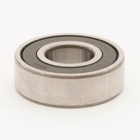 Univex 4509027 Bearing