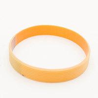 Univex 4509088 Belt 4509/10/12-8 Rib Belt Tb330