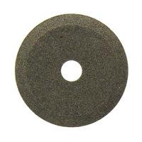 Univex 4509092 Stone