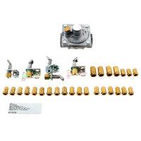 Garland / US Range 4516453 Conversion Kit S Nat