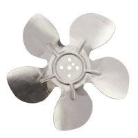 Cornelius 45168 Fan Blade