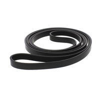 Electrolux 4870105-19 Laundry Drive Belt