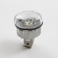 Duke 502342 Light Cover Assy W/Bulb