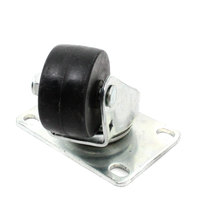 Cres Cor 0569 325 K Caster 2 In W/O Brake