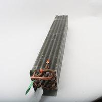 Master-Bilt 07-13084 Evaporator Coil, Blg/Tlg/Ihc