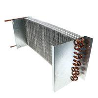 Master-Bilt 07-13378 Cond. Coil, 12 inch X 27 inch, 3 Row