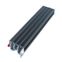 Glastender 08000079 Evaporator Coil