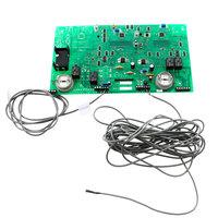Nor-Lake 085850 CONTROL PANEL 1&2 PCB.5 DIFF