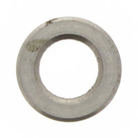 Southbend 5717-1 Lower Spacer