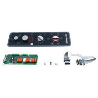 Alto-Shaam 5018688 Control / Relay Board Kit
