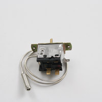 Beverage-Air 502-314B Thermostat