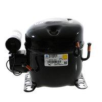 Glastender 06001439 Compressor