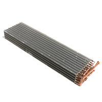 Master-Bilt 07-14047 Evaporator Coil, 4-1/16 inch X 1