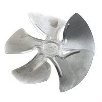 Barker 083016100 Fan Blade