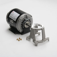 Perlick 57371EM Motor