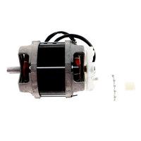Dito Dean 0D3187 Motor (750 W)