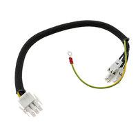 Electrolux 0D6861 Cable; Carte 3