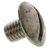 Champion 100213 Screw
