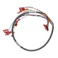 Groen 100944 Wiring Harness